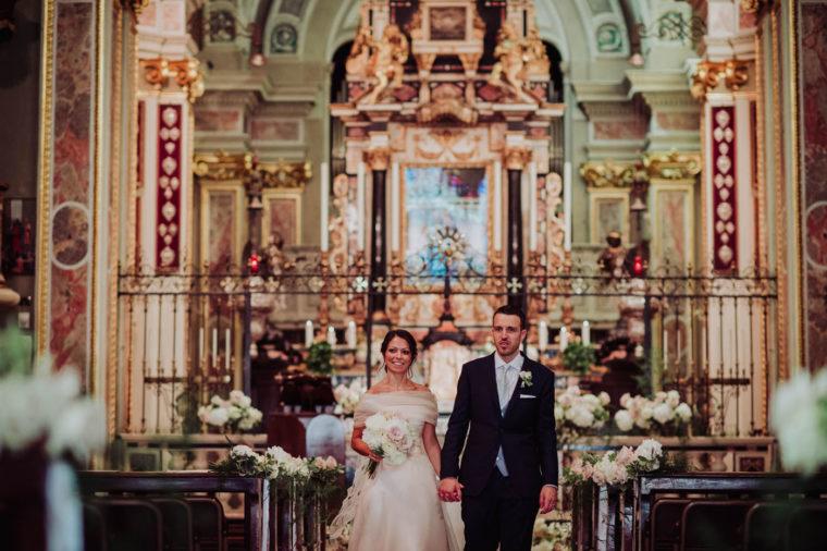 Giulia e Cristian - Bassa Risoluzione-394